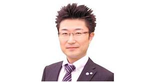 【配布団体】相続手続支援センター福井