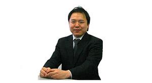 【配布団体】相続手続支援センター石川