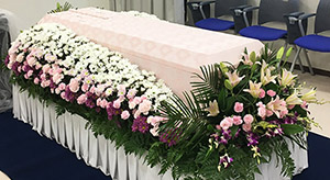 【配布団体】お葬式センターもみじ