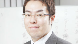 【配布団体】神戸マリン綜合法律事務所