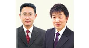 【配布団体】相続手続支援センター滋賀